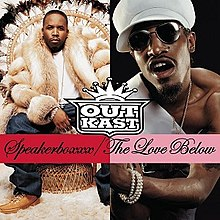 220px-Outkast-speakerboxx-lovebelow.jpg