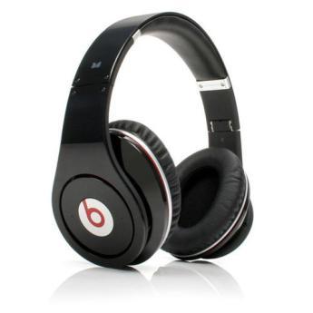 Beats-by-Dr-Dre.jpg