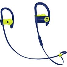 casti-wireless-powerbeats-3-pop-indigo_10055277_1_1528988010