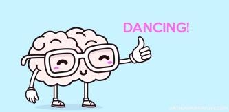 dancing-and-the-brain.jpg