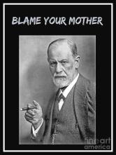 freud-says-blame-your-mother-john-malone.jpg