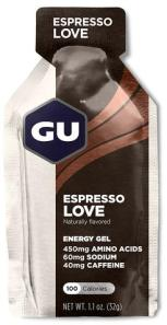 GU-Energy-Gel-Single---Espresso-Love_large.jpg