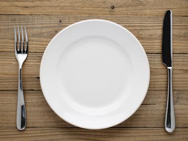 no-breakfast.jpg