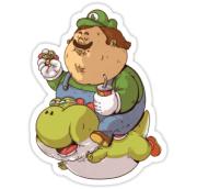 sticker,375x360-bg,ffffff.u1.png