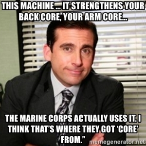 this-machine-it-strengthens-your-back-core-your-arm-core-the-marine-corps-actually-uses-it-i-think-t