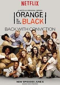220px-Orange_Is_the_New_Black_Season_2