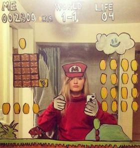 mirrors-me-Helene-Meldahl-26