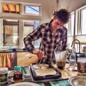 scott-jurek-swedish-pancakes