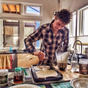 scott-jurek-swedish-pancakes