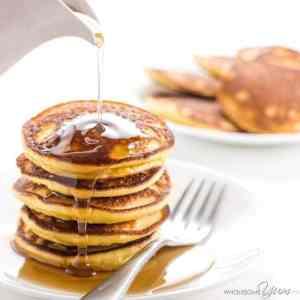 wholesomeyum_keto-low-carb-pancakes-with-almond-flour-coconut-flour-paleo-gluten-free-1