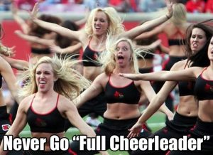 funny-cheerleader-faces