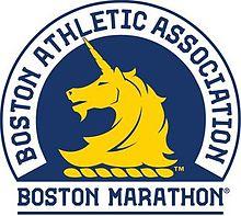 220px-Bostonmarathonlogo.jpg