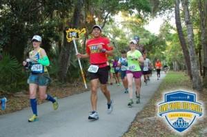 tomoka-half-marathon-556x369